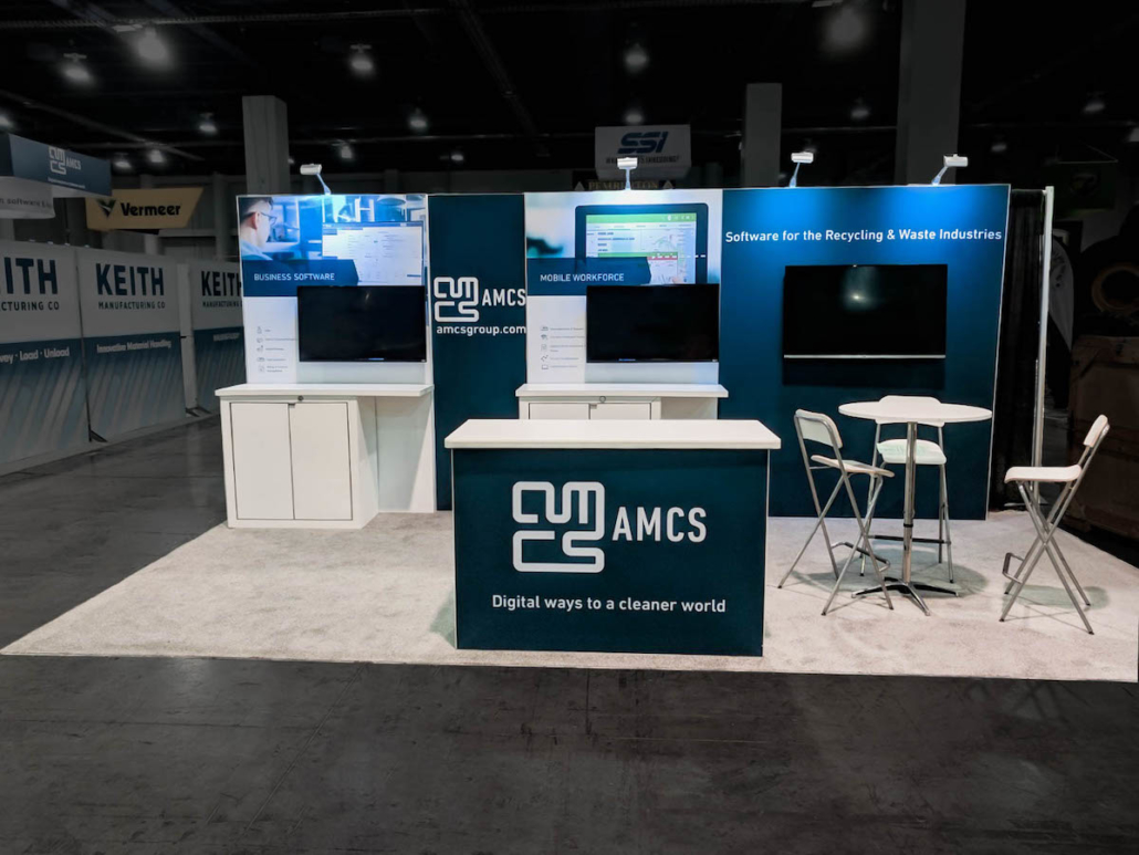 Inline Exhibit for AMCS 2019