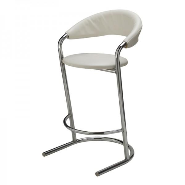 Rental Furnishings - Barstools