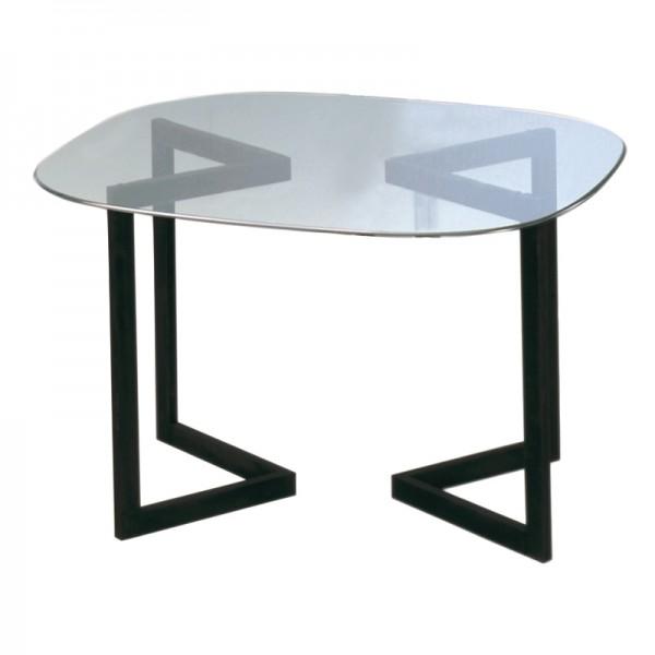 Rental Furnishings - Tables