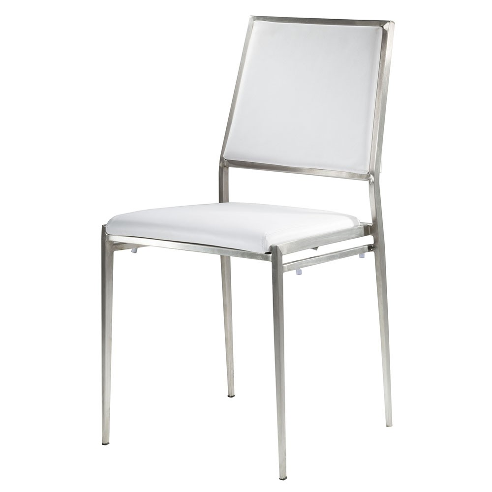 Rental Furnishings - Conference Chairs