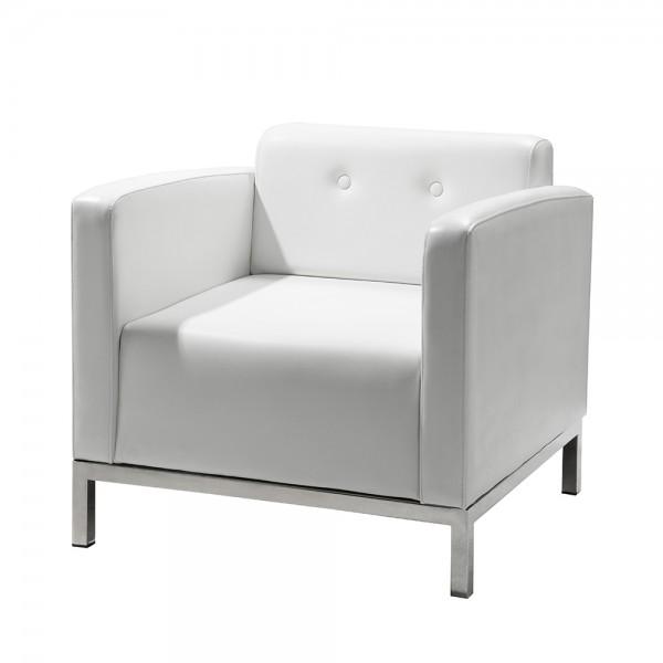 Rental Furnishings - Lounge