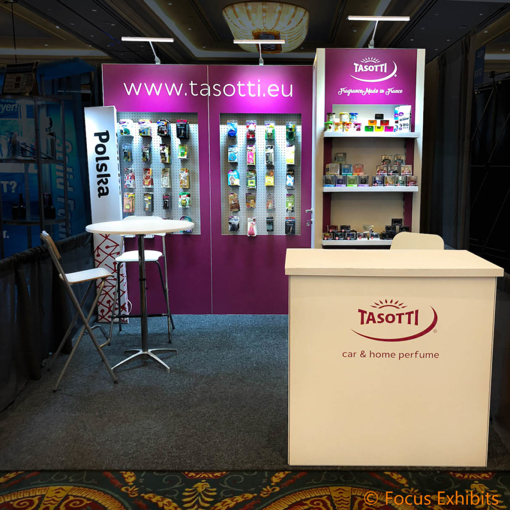 Inline Exhibit for Tasotti