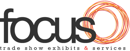 Focus Trade Show Exhibits & Services